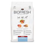 27-BIOFRESH_SENIOR RACAS MEDIAS_3KG