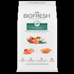 Biofresh-ADULTOS-razas-grandes-01