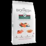 Biofresh-SENIOR-razas-grandes-02