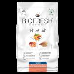 biofresh-filhote-peq-mini-mockup-3kg-junto