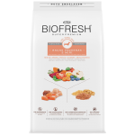 5e62cea2eb021-biofresh-castrados-pequenas-e-mini-3kg-rev003-frente-copy