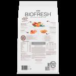 Biofresh-CASTRADOS-razas-grandes-05