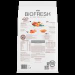 Biofresh-CASTRADOS-razas-medianas-05