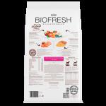 Biofresh-LIGHT-razas-medianas-05